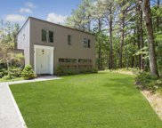 152 Mill Rd, Manorville image
