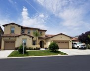 10786 E Fountain View, Clovis image