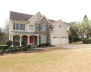 3961 Bellingrath Main Drive NW, Kennesaw image