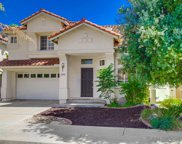 11091 Weatherwood Ter, Scripps Ranch image