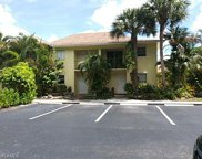 1201 Solana RD Unit 9, Naples image