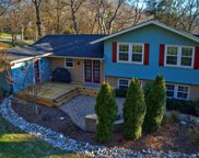 6580 Sunny Side CT, Brentwood image