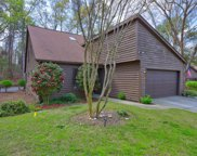 300 Colony Cove, Johns Creek image