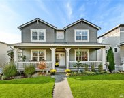 608 Ludwig Rd, Snohomish image