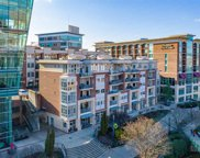 154 Riverplace Drive Unit #203, Greenville image