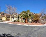 5012 Hacienda Grande Avenue, Las Vegas image