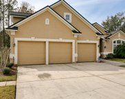 2341 MARSH LANDING CT, Fleming Island image