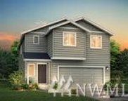 1297 92nd Wy SE Unit 292, Tumwater image