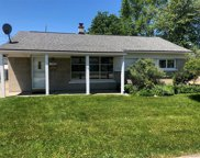 25457 MIRACLE, Madison Heights image