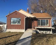 1892 S Edison St, Salt Lake City image