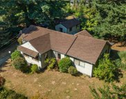 7136 SW Point Robinson Rd, Vashon image