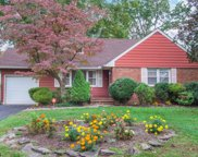 468 Mountainview Dr, North Plainfield Boro image