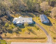 5942 STAFFORD RD, Bryceville image