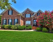 59 Crooked Creek Lane, Durham image