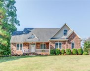 981  Colleton Meadow Drive, Clover image