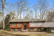 100 Cliffview Drive, Knightdale image