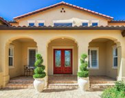 301 Glen Falls Ct, Hollister image
