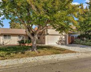 1320 Kathy Ct, Livermore image