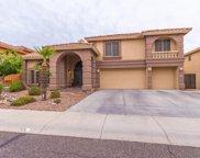13319 W Rancho Drive, Litchfield Park image