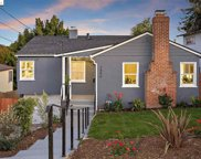 2640 99th Ave, Oakland image