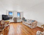 2251 Knapp Street Unit 6H, Brooklyn image