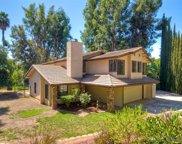 2663 Gianelli Ln, Escondido image