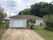 122 Weeping Willow Road, Eagle Lake image