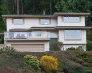5456 Keith Road, West Vancouver image