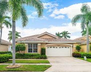 8203 Quail Meadow Trace, West Palm Beach image