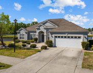 894 Carolina Farms Blvd., Myrtle Beach image