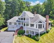 31 Pleasant View  Drive, Somers image