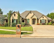 2607 Cheval Pointe Drive, Edmond image