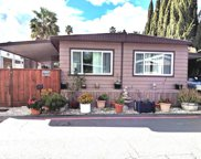 3637 Snell Ave 88, San Jose image