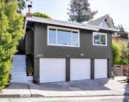 3212 Storer Ave, Oakland image