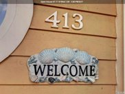 413 Pirates Way, Manteo image