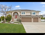 5188 W Country Club  Dr, Highland image