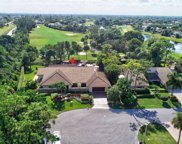 3554 Pine Lake Court, Delray Beach image