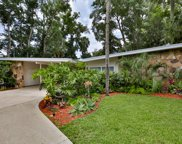 35 N St Andrews Drive, Ormond Beach image