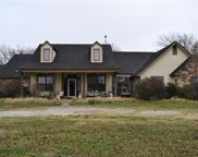 10913 County Road 103, Grandview image