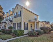 3149 Mulberry Park, Tallahassee image