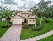 8314 Provencia CT, Fort Myers image
