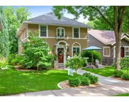 4945 Morgan Avenue S, Minneapolis image