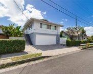 2409 Bingham Street, Honolulu image