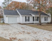 195 Bannermans Mill Road, Richlands image