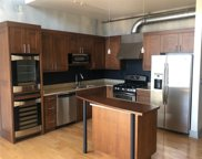2210 Blake Street Unit 409, Denver image