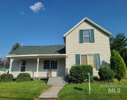 773 Fort Hall Ave, American Falls image