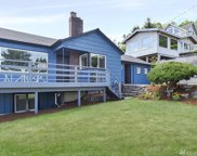 8223 S 123rd St, Seattle image