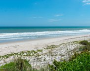 2835 N Highway A1a Unit #604, Indialantic image