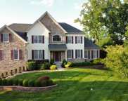 28 Evergreen Pl  Place, Chadds Ford image