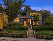 1617 N 53rd St, Seattle image